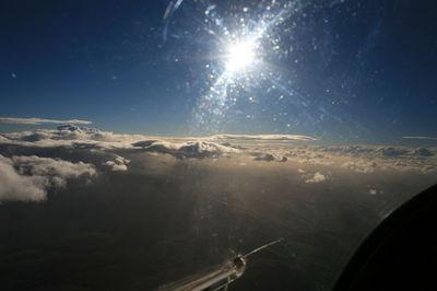 2010-11-14_03.jpg