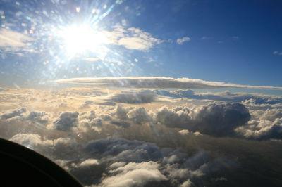 2010-11-14_04.jpg